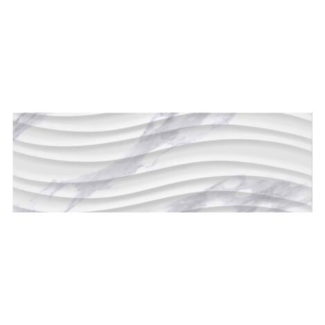 Royal Miyake Blanco HS: Ceramic Tile 30.0×90