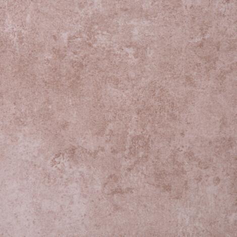 Dream Vison : Ceramic Tile 31.6×31