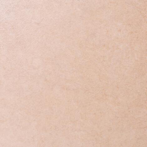 Urbana Beige: Ceramic Tile 31.6×31