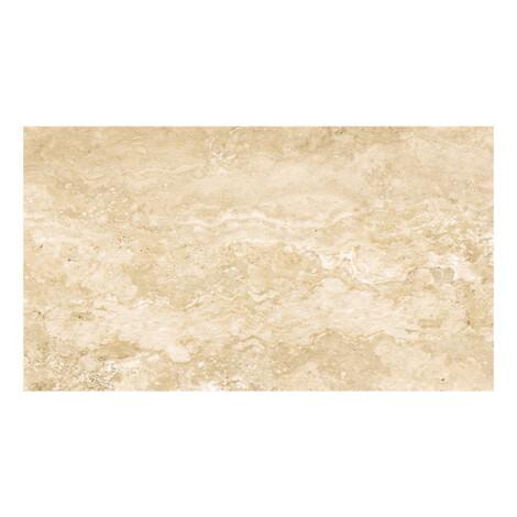 24313 Odessa Beige: Ceramic Tile 32.2×57