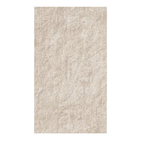 34310(3) Topanga Cream Plus : Ceramic Tile 32.2×57