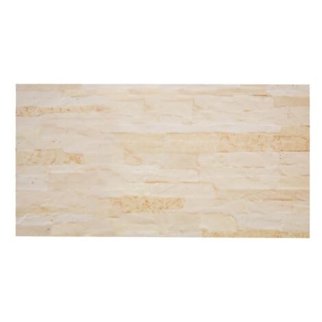 74317 Mileto: Ceramic Tile 32.0×60