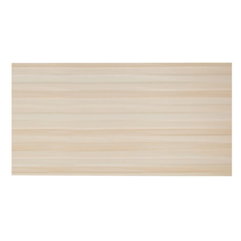 74318 Strisce Beige: Ceramic Tile 32.0×60