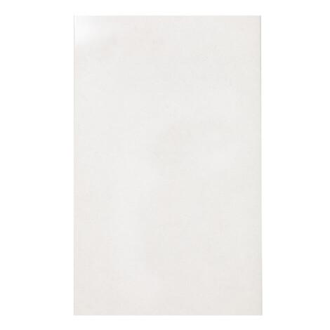 Atrium Badem Perla: Ceramic Tile 33.3×55