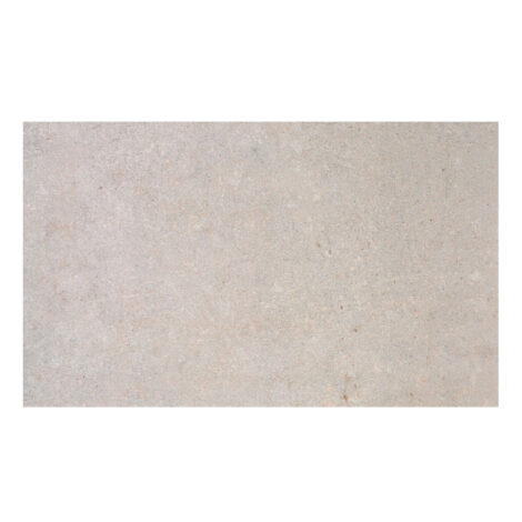 Atrium Badem Tortora: Ceramic Tile 33.3×55