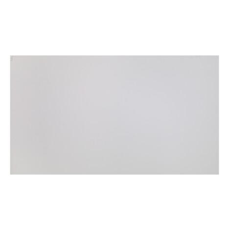 Atrium Mate Blanco: Ceramic Tile 33.3×55