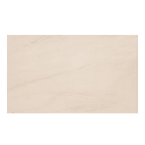 Atrium Chipre Blanco: Ceramic Tile 33.3×55