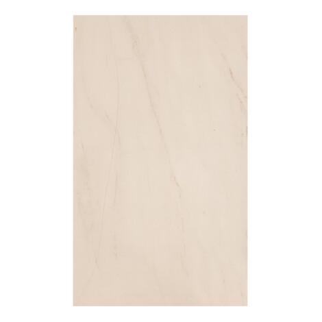 Atrium Chipre Blanco: Ceramic Tile 33.3x55.0