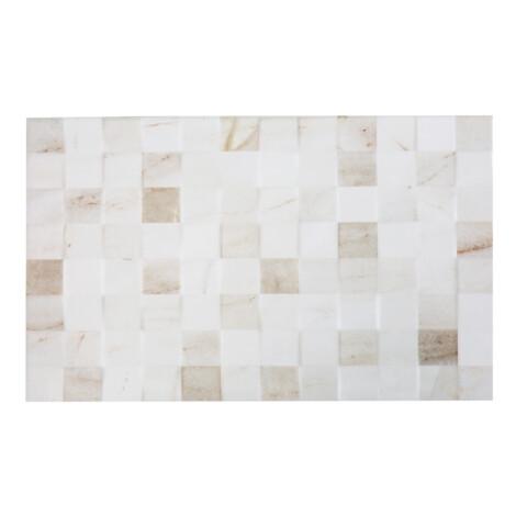Atrium Relieve Chipre: Ceramic Tile 33.3×55