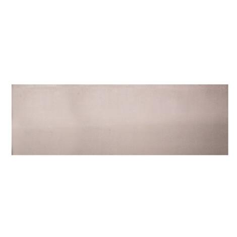 Brienz Blanco: Ceramic Tile 33.3×100