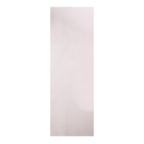Sils Arena: Ceramic Tile 33.3×100