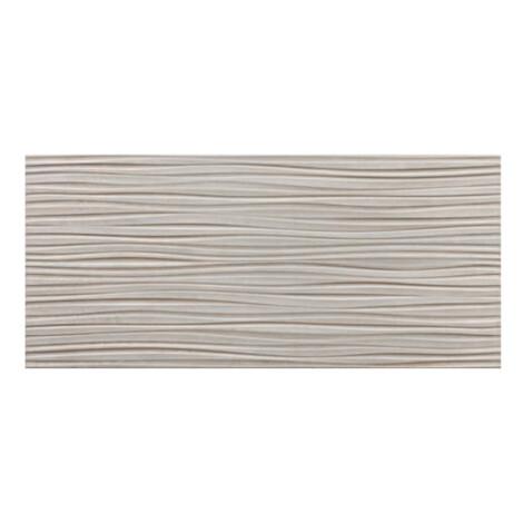 Atrium Mylo Perla: Ceramic Tile 36.0×80