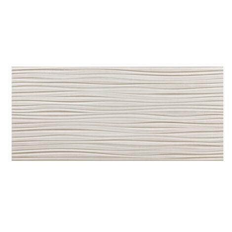 Atrium Mylo Relieve Nacar: Ceramic Tile 36.0×80