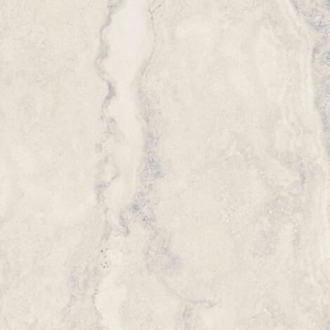 22328 London Gray: Ceramic Tile 44.8×44