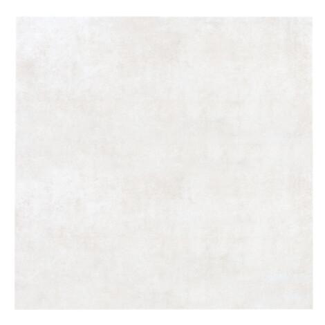 Atrium Alpha Blanco: Ceramic Tile 45.0×45