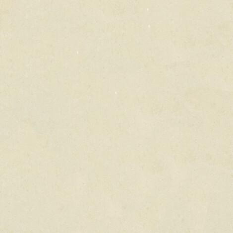 DW-0671N Beige: Polished Granito Tile 59.44×59