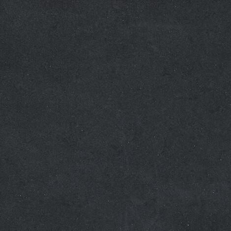 DW-0676N Black: Polished Granito Tile 59.44×59