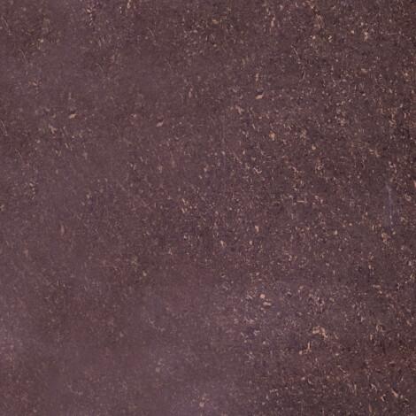 DL234C Brown Crystal: Polished Granito Tile 60.0×60