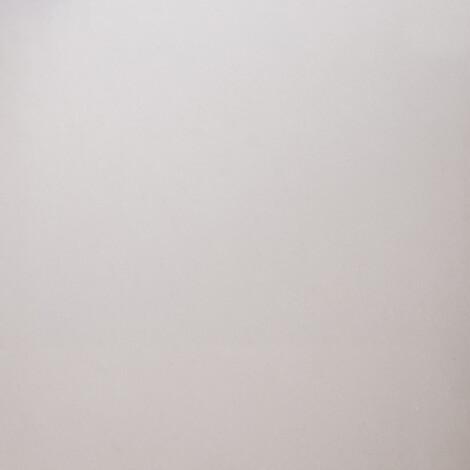 HA2065: Pol. Granito Tile 60.0×60