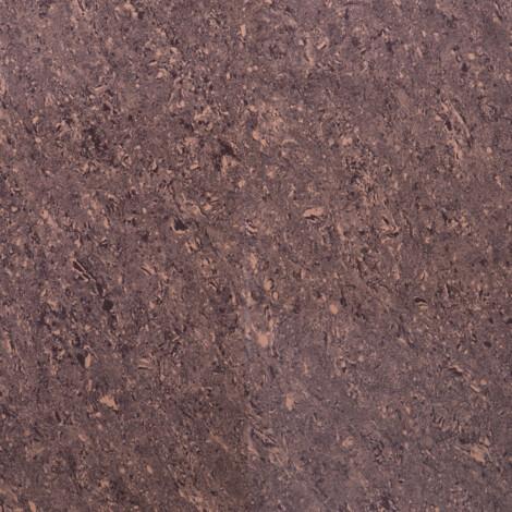 HA3069: Polished Granito Tile 60.0×60