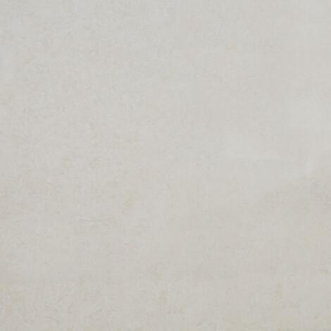HA60K01: Polished Granito Tile 60.0×60
