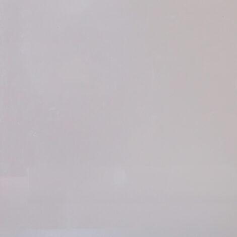J6T00: Polished Granito Tile 60.0×60