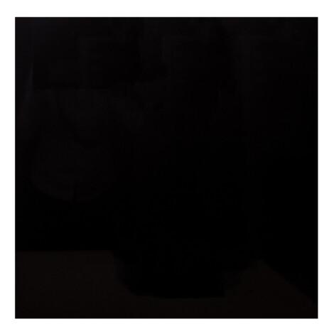 J6T05B Middle Black: Polished Granito Tile 60.0×60