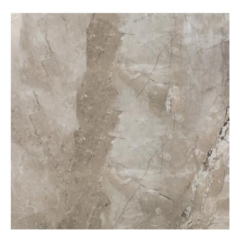 JM63340H: Polished Glazed Marble Tile 60.0×60