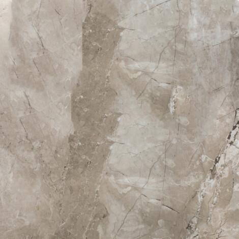 JM63340H: Polished Glazed Marble Tile 60.0x60.0
