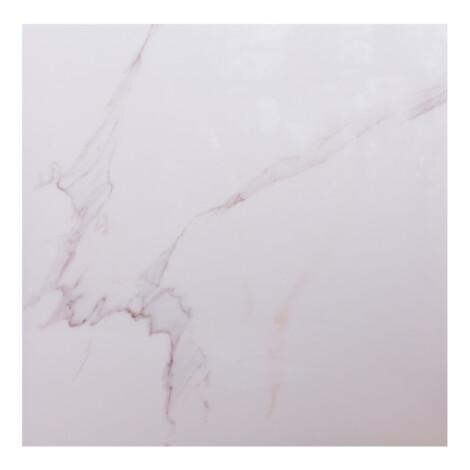 JM63299D: Polished Glazed Marble Tile 60.0×60
