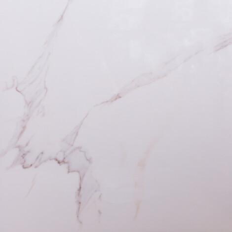 JM63299D: Polished Glazed Marble Tile 60.0x60.0