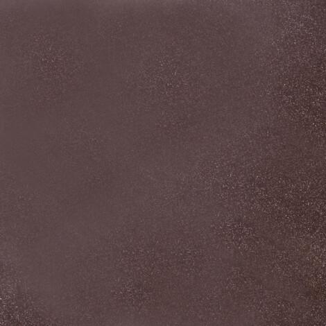 Rimal Chocolate RL60FP10(N): Polished Granito Tile 60.0×60