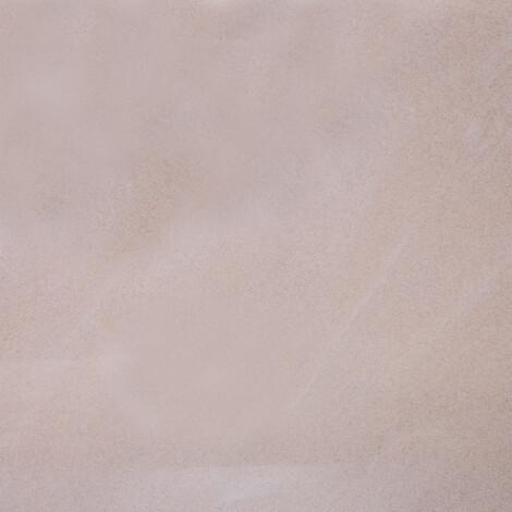 Rimal Sand White RL60FP1(N): Polished Granito Tile 60.0×60