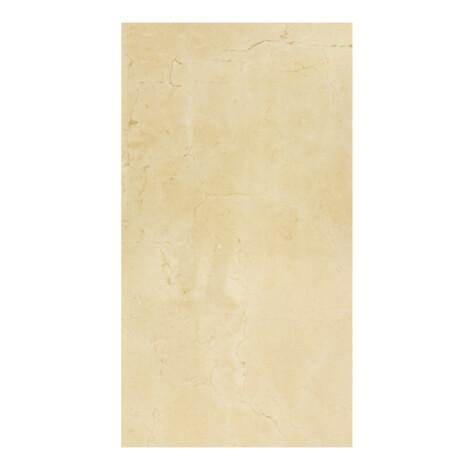 Cromat Palladi Crema: Polished Granito Tile 60.0×120