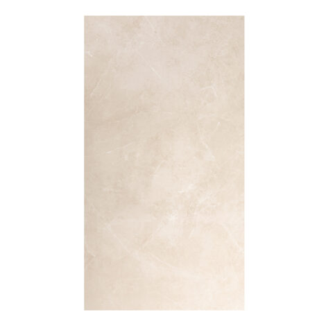 Cromat Ascolano Marfil: Polished Granito Tile 60.0×120