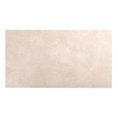 Cromat Ascolano Marfil: Polished Granito Tile 60.0x120.0