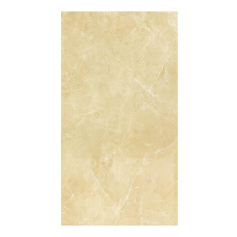 Cromat Ascolano Beige: Polished Granito Tile 60.0×120