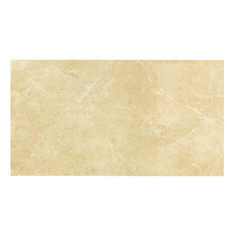 Cromat Ascolano Beige: Polished Granito Tile 60.0x120.0