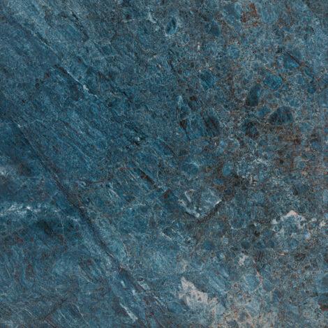 Cromat Lux Kionia Azzurro: Polished Granito Tile 60.0x120.0