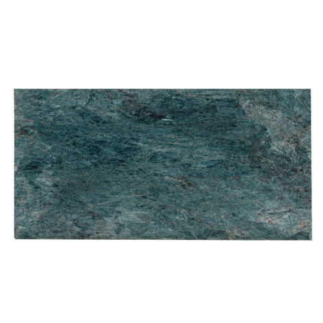Cromat Lux Kionia Smeraldo: Polished Granito Tile 60.0×120