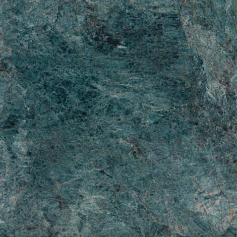 Cromat Lux Kionia Smeraldo: Polished Granito Tile 60.0x120.0