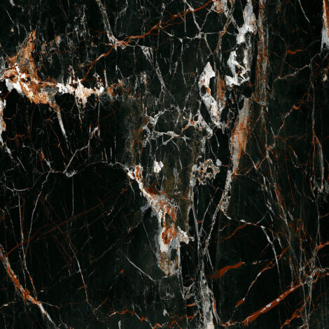 Cromat Lux Laurants Brown: Polished Granito Tile 60.0x120.0