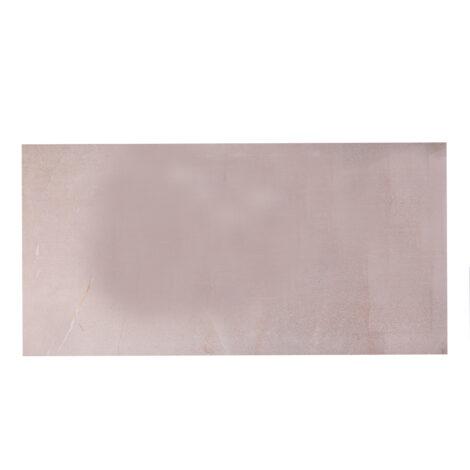 Grande Stylos Adriano Crema : Polished Granito Tile 60.0x120.0