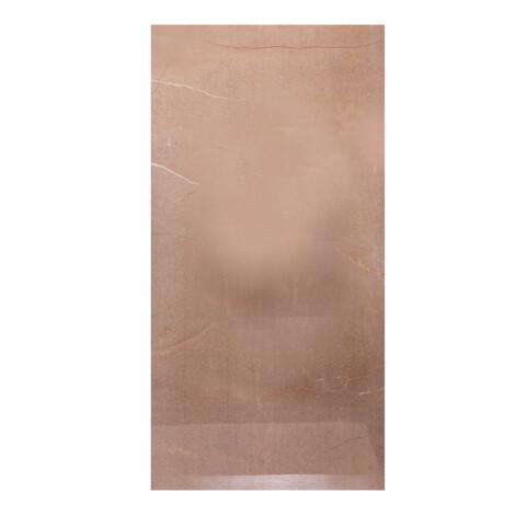 Grande Stylos Adriano Brown : Polished Granito Tile 60.0×120