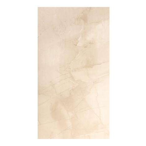 Grotto Gris: Polished Granito Tile 60.0×120