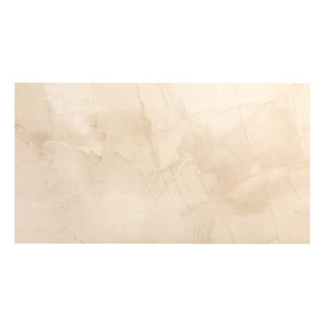 Grotto Gris: Polished Granito Tile 60.0x120.0