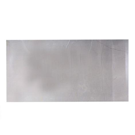 Grotto Crema : Polished Granito Tile 60.0x120.0