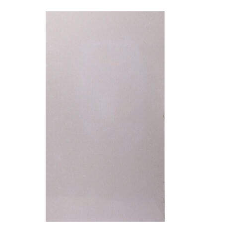 HA612065: Polished Granito Tile 60.0×120