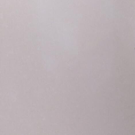 HA612065: Polished Granito Tile 60.0x120.0