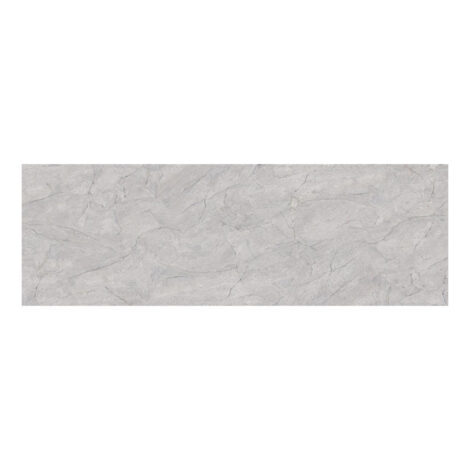 Lamole Grey: Polished Granito Tile 60.0×120